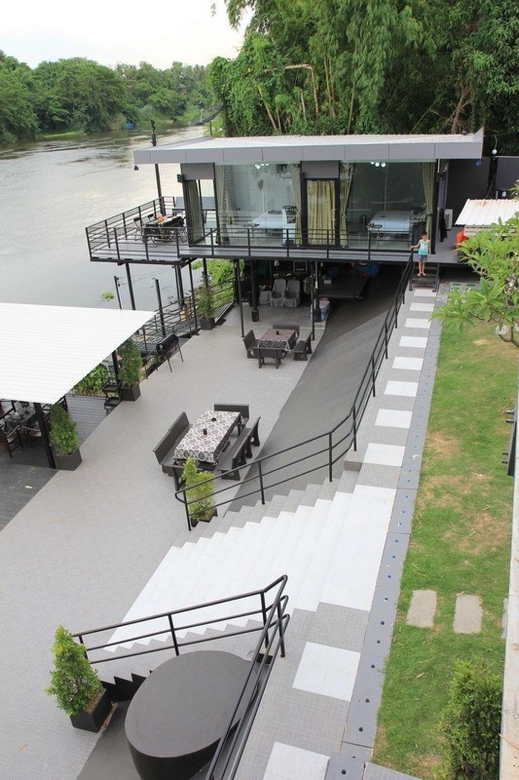 Rimnamphotharam Resort