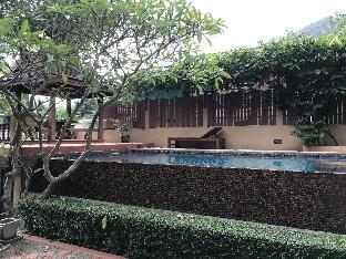 Separate pool kata villa at Kata Beach เซพาเรต พูล กะตะ วิลลา แอต กะตะ บีช