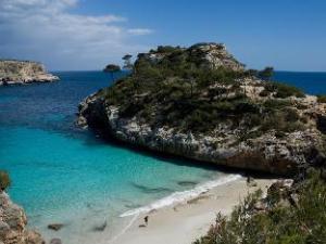 Marblau Mallorca Hostal