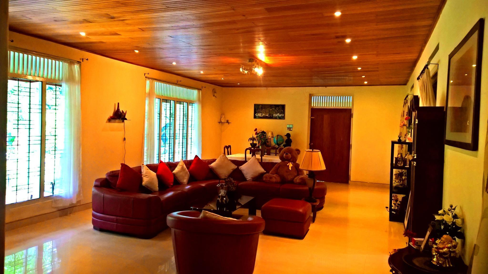 Nimrose Estate Holiday Bungalow Kanneliya Galle