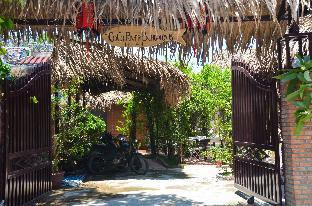%name CoCo Bungalows Hoi An Hoi An