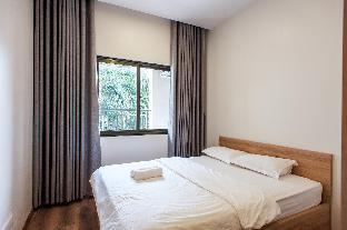 Taga Home ICON56 Standard 3 Bedroom Apartment 1