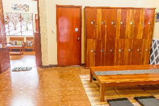 picture 3 of Siete Verano Guest House