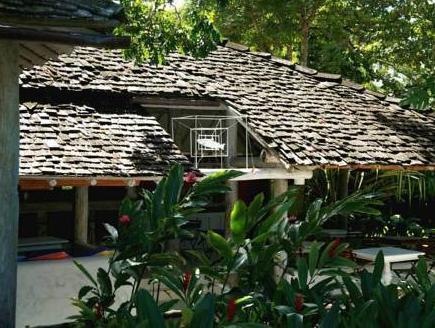 Hotel Da Pra�a