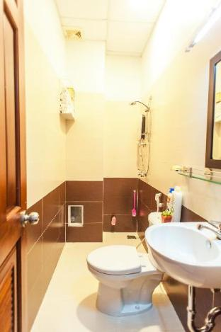 %name Taga Home Nguyen Ngoc Phuong near Dist1 Studio 401 Ho Chi Minh City