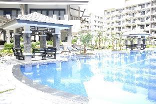 picture 3 of Modern 2BR Family Condo @ Asteria Resort in Sucat