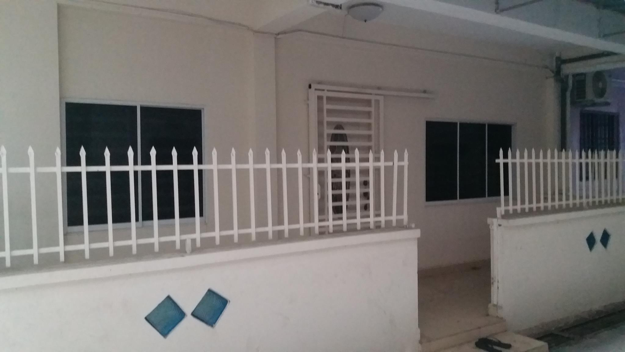 Vision Guesthouse Services Penang