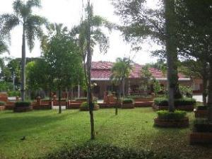 Ploy Resort Muang Buriram