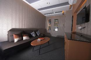 picture 4 of 2-Bedroom Apartment in Amisa Mactan