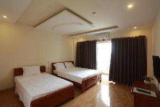 %name Gia Loi Hotel Da Nang