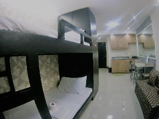 picture 4 of Family or  Barkada studio Unit by Cebu Rooms