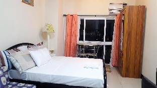 picture 1 of Sea View Full studio Unit  By   Cebu Rooms