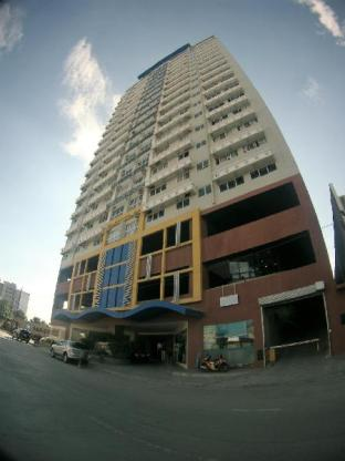 picture 3 of City View King Studio Unit By Cebu Rooms