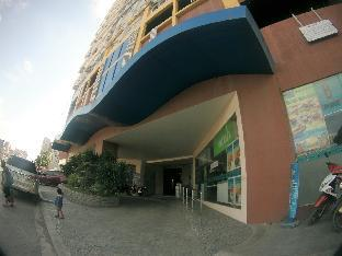 picture 4 of City View King Studio Unit By Cebu Rooms