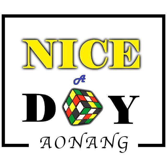 ไนซ์อะเดย์ อ่าวนาง – Nice A day Aonang