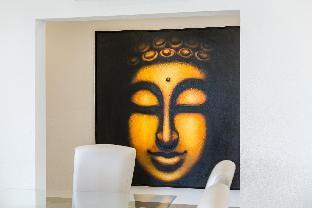 %name Luxury Pool Villa 608 / 4 BR 8 10 Persons พัทยา