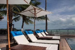 %name Daetong Resort เกาะสมุย