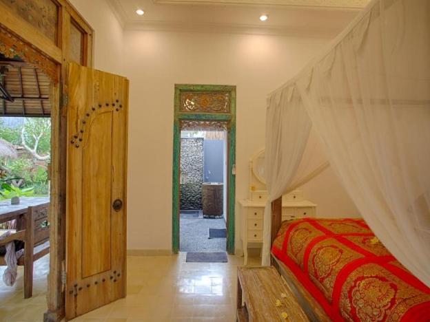 Imagine Room at Imagine Bali Villa