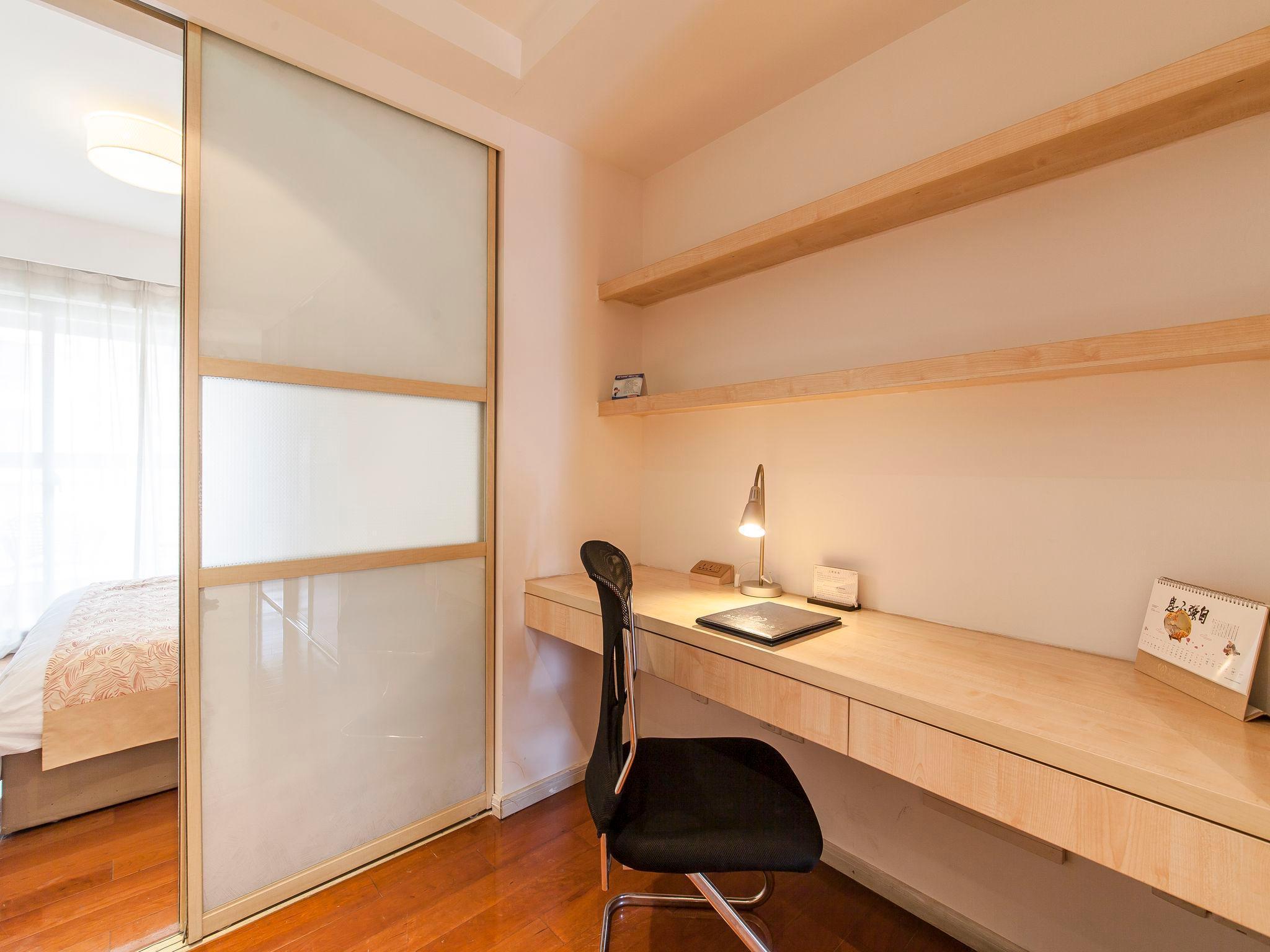 Reviews Eastern Garden Service Apartment