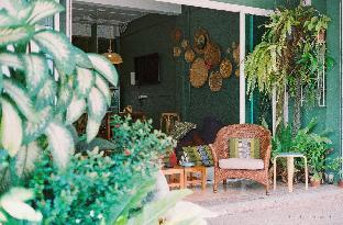 Baan Baan Hostel Phuket Phuket Thailand