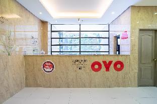 picture 1 of OYO 196 Destiny Hotel