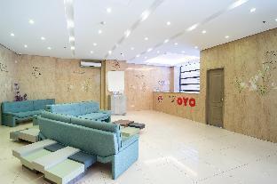 picture 3 of OYO 196 Destiny Hotel