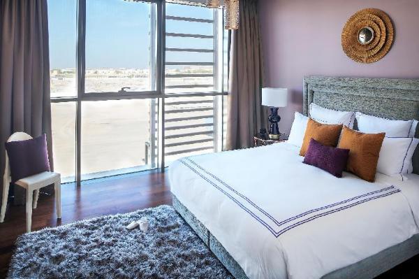 Dream Inn - City Walk Luxurious 4 Bedroom Apartment Dubai