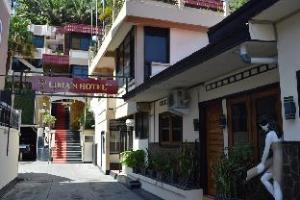 Lima's hotel bemutatása (Lima's hotel)