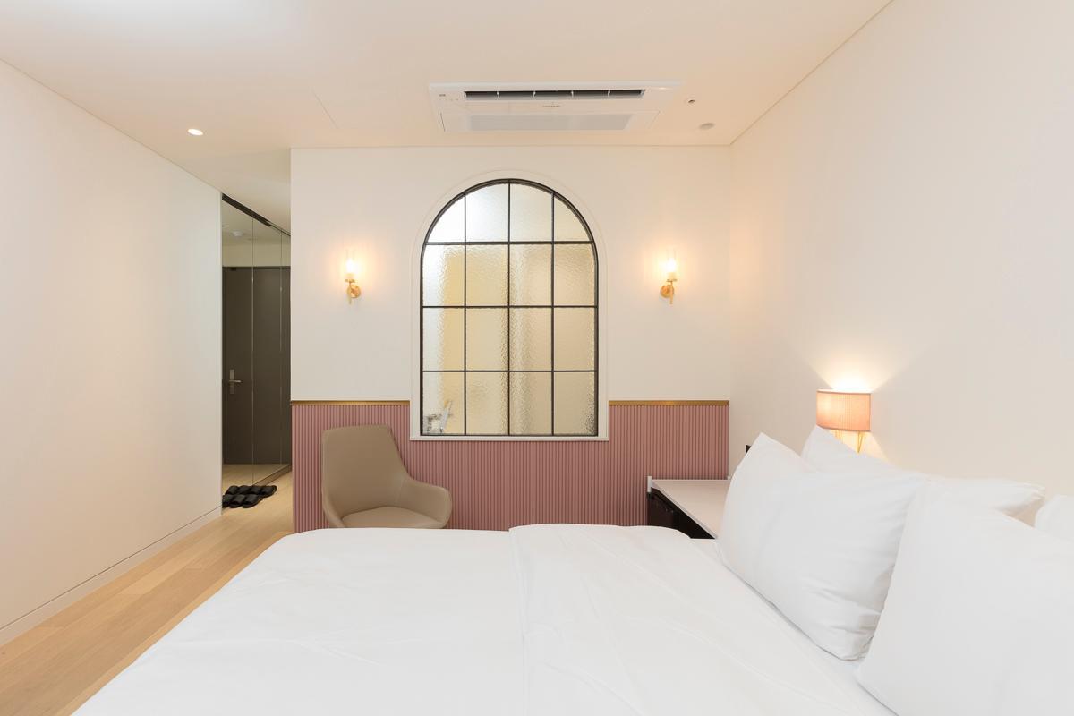 Mong Hotel