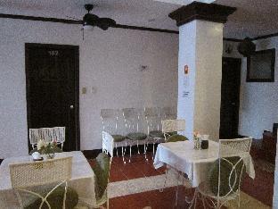 picture 4 of Isla Gecko Resort