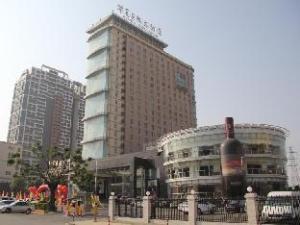 Hua Xia Pearl Hotel