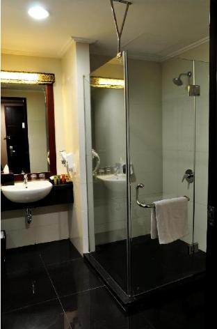 Photo of Best Western Mangga Dua Hotel and Residence