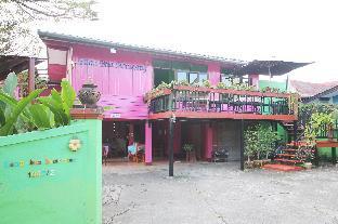 Baan Bua Homestay บ้านบัว โฮมสเตย์
