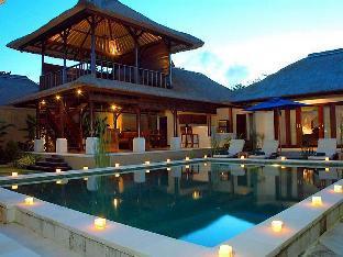 Halcyon Villas