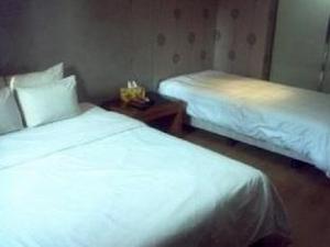 Soo Hotel