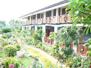 ルエン メインガム リゾート Ruen Maingam Resort