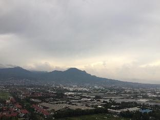 Tamansari Panoramic Studio Room 5 Hoostia Bandung Kota