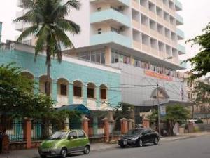 バンク スター ホテル (Bank Star Hotel)