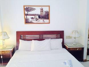 picture 3 of Bougainvilla Hotel