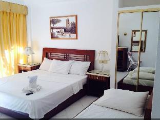 picture 1 of Bougainvilla Hotel