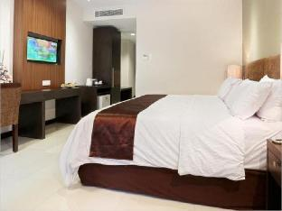 Grage Yogya Hotel
