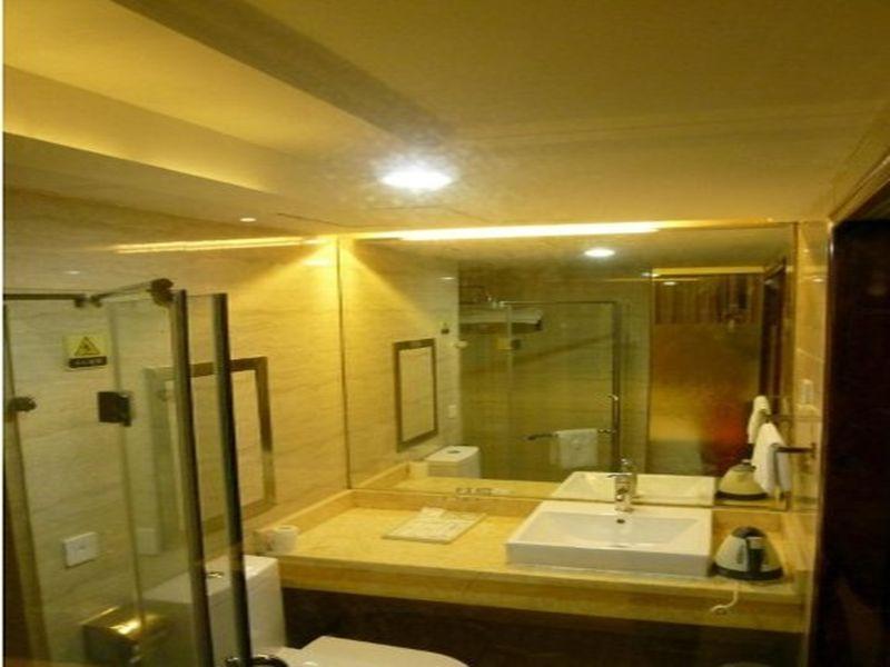 Reviews Shenzhen Xinghua Hotel