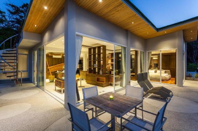 Raffine Luxury 2 bedroom Penthouse – Raffine Luxury 2 bedroom Penthouse