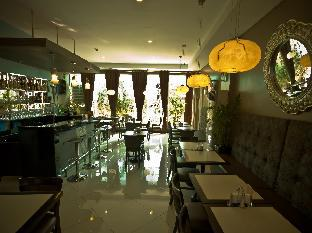 picture 3 of Avitel Hotel