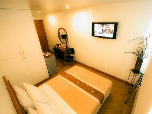 picture 2 of Avitel Hotel