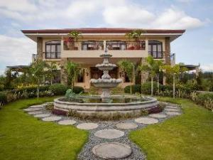 Villa Crisanta