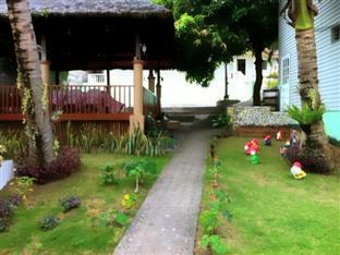 Global Holiday Resort
