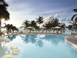 picture 1 of Movenpick Hotel Mactan Island Cebu