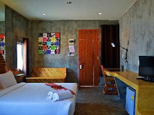 タニサ リゾート Tanisa Resort