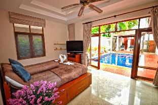 %name The Haven Pool Villa พัทยา